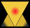 MultiverseDrive Pikachu