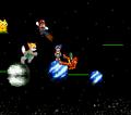 Thumbnail for version as of 04:32, September 4, 2007