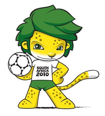 File:Zakumi mascot personagem copa2010.jpg