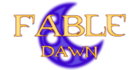 Fable Dawn Logo