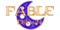 Fable Dawn
