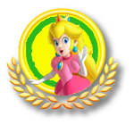 File:Iconpeach.png