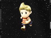 Lucass