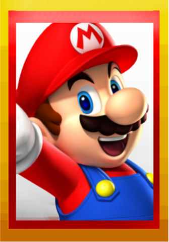 File:MP10Mario.png