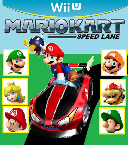File:Mario Kart Speed Lane.png