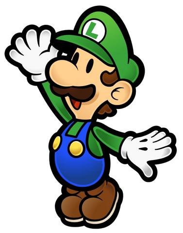 File:Paper Luigi2.png