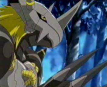 File:Blackwargreymon2.jpg
