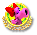 File:MTO- Birdo Icon1.png