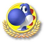 File:MTO- Yoshi Blue Icon.png