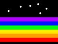 Thumbnail for version as of 05:13, November 28, 2012