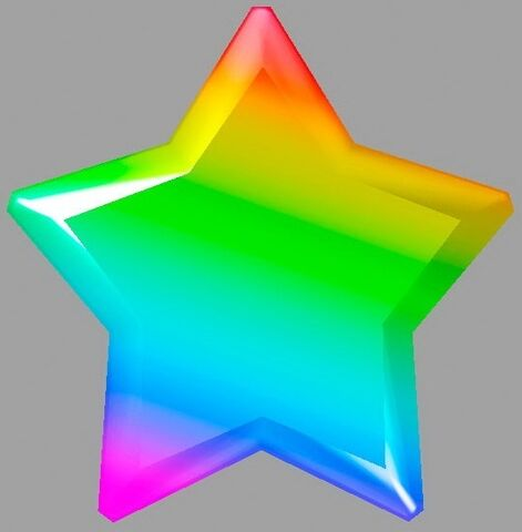 File:SMG RainbowStar.jpg