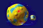 File:Planetalphabet.jpg
