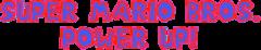 SMBPU Logo