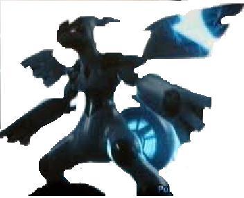 File:Zekrom lightning.jpg