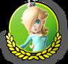 MK3DS Rosalina icon