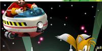 Sonic CD: Episode 2
