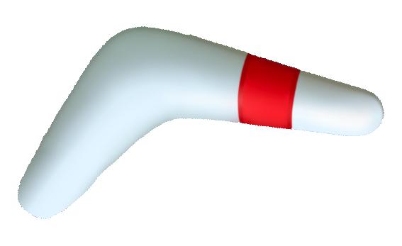 File:Boomerang Super Mario.png