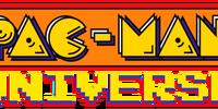 Pac-Man Universe