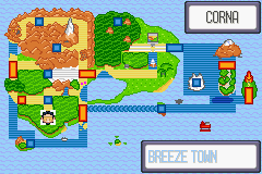 File:Pokemon Quartz68.png