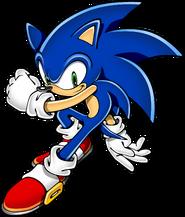 Sonicbacktotheorigins