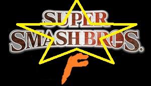 File:300px-SSBB Game Logo.jpg