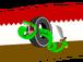 StrongBadianFlag