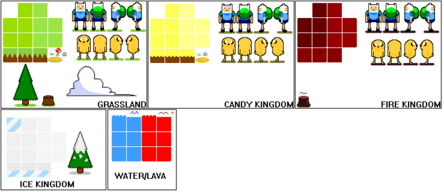 File:AT-SpriteSheet(Tilesets).png