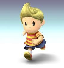 File:Lucas - Nintendo All-Stars.jpg
