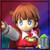 Prince - Jake's Super Smash Bros. icon