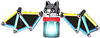 100px-7 Batbot