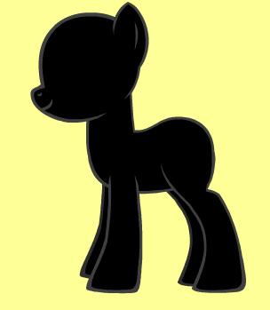 File:Custom pony.png