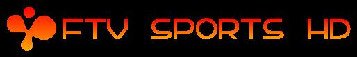 File:FTVSportsHD.png