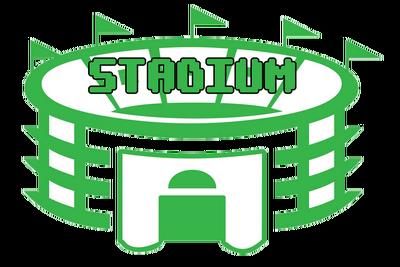 SSBJStadium