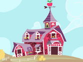 Sweet apple acres by pvt llama-d51nl48