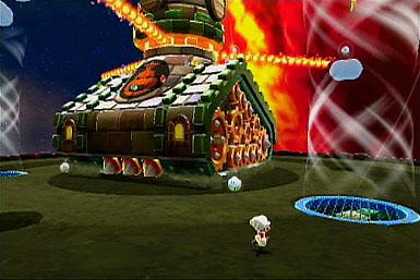 File:Bowser Jr. Doomsday Machine.jpeg