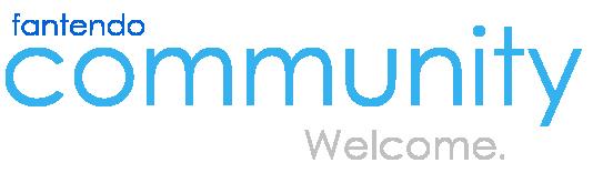 File:Community logo.png
