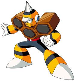 File:Hornet Man.jpg