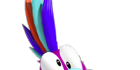 Neo Koopa