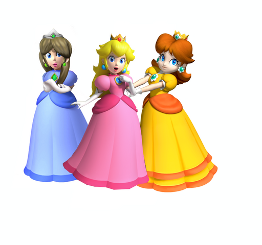 File:Princesses.png