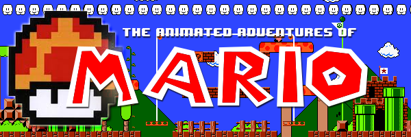 File:The Animated Adventures of Mario.png