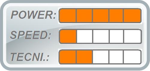 File:Bowser Status MDR.jpg