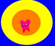 Crash Kirby 2
