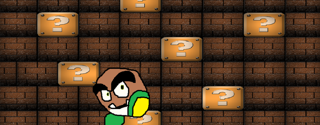 File:Goomby2.png