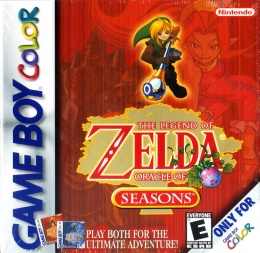 File:Oracleofseasons.jpg