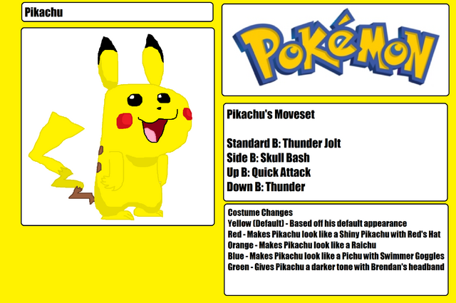File:Pikachu-site.png