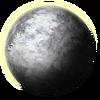 Plutotheplanet