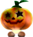 File:Pumpba.png