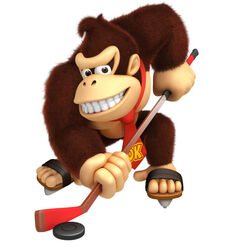 Donkey-kong-mario-and-sonic-at-the-olympic-winter-games