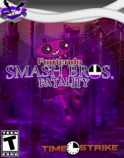 Fatality Box