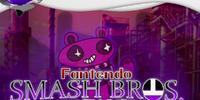 Fantendo Smash Bros. Fatality